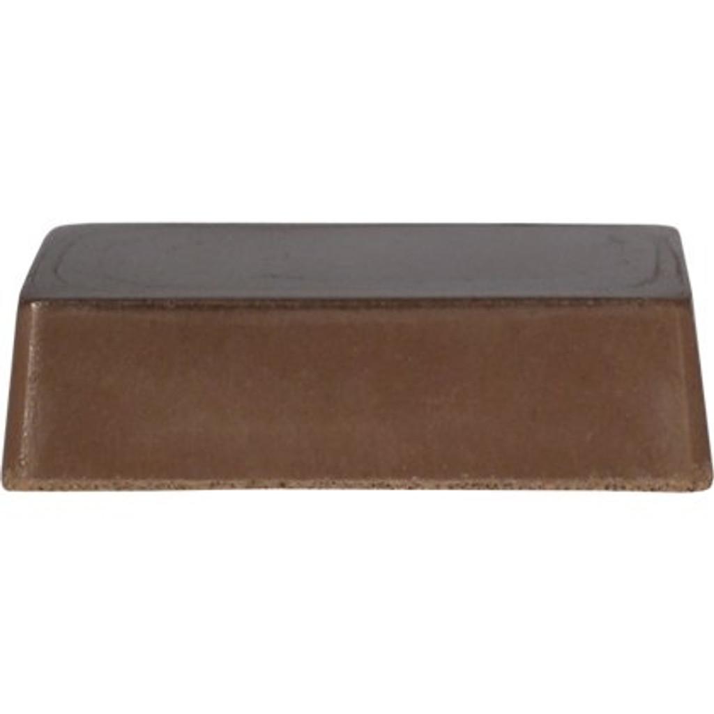 Review: Bobeam Cocoa and Rhassoul Clay Shampoo Bar (3.8 oz.)