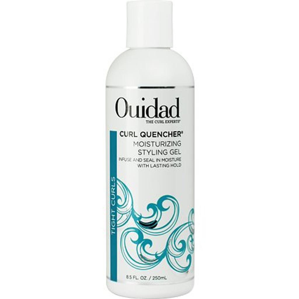 Ouidad Curl Quencher Moisturizing Styling Gel (8.5 oz.)