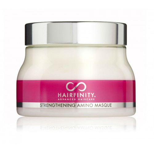 Hairfinity Strengthening Amino Masque (8 oz.)