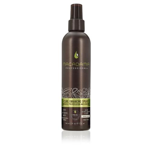 Macadamia Professional Curl Enhancing Spray (8 oz.)