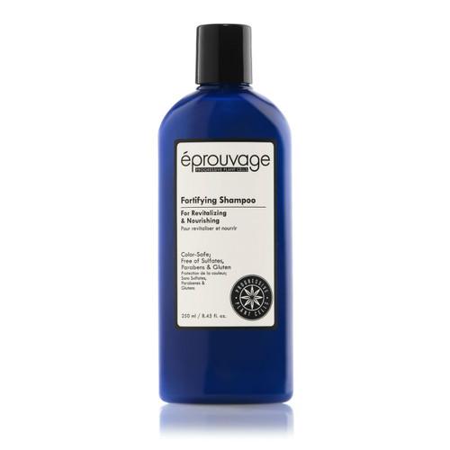 Eprouvage Fortifying Shampoo (8.45 oz.)