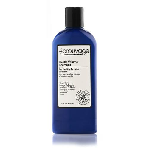 Eprouvage Gentle Volume Shampoo (8.45 oz.)