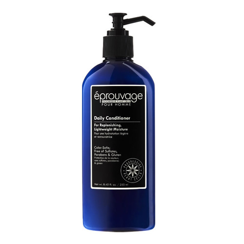 Eprouvage Men's Daily Conditioner (8.45 oz.)