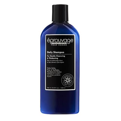 Eprouvage Men's Daily Shampoo (8.45 oz.)