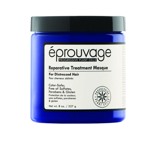 Eprouvage Reparative Treatment Masque (8 oz.)