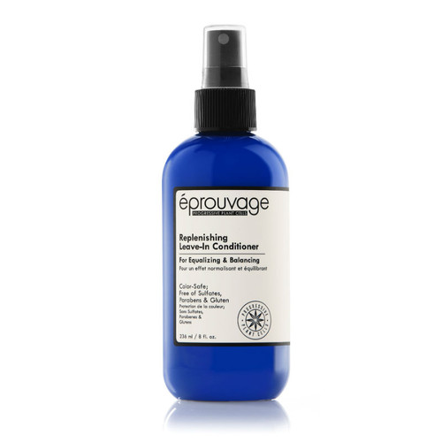 Eprouvage Replenishing Leave-In Conditioner (8 oz.)