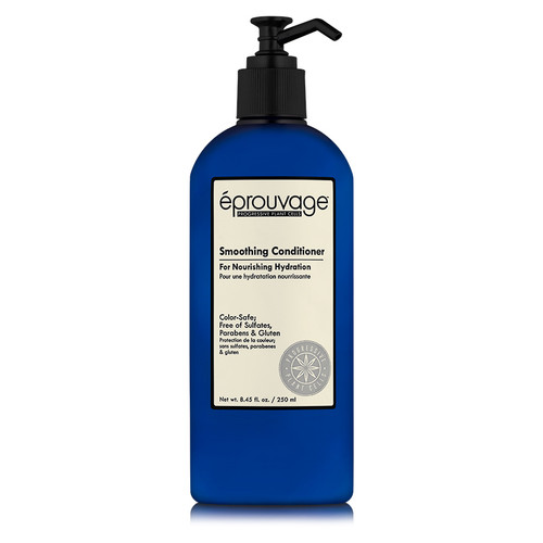 Eprouvage Smoothing Conditioner (8.45 oz.)