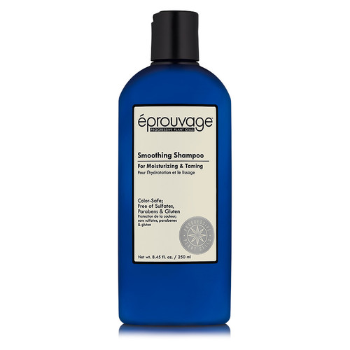 Eprouvage Smoothing Shampoo (8.45 oz.)