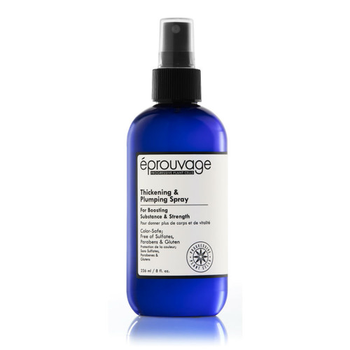 Eprouvage Thickening & Plumping Spray (8 oz.)
