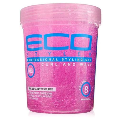 Ecoco Eco Styler Curl & Wave Styling Gel (32 oz.)