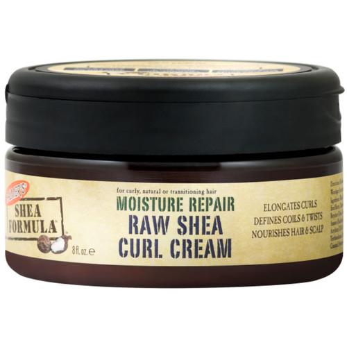 Palmer's Shea Formula Moisture Repair Raw Shea Curl Cream (8 oz.)