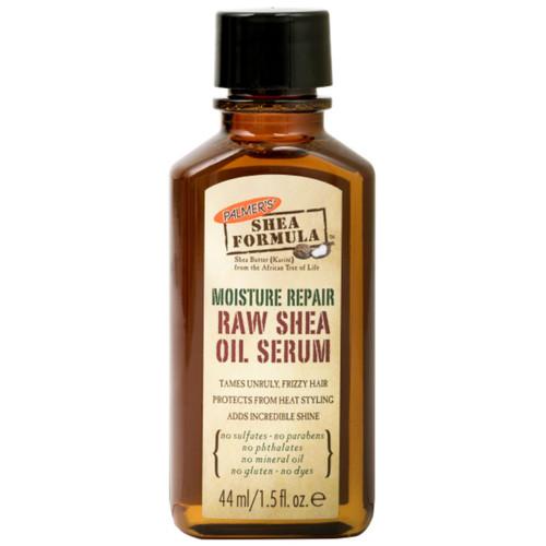 Palmer's Shea Formula Moisture Repair Oil Serum (1.5 oz.)
