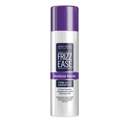 John Frieda Frizz Ease Moisture Barrier Firm Hold Hairspray (12 oz.)