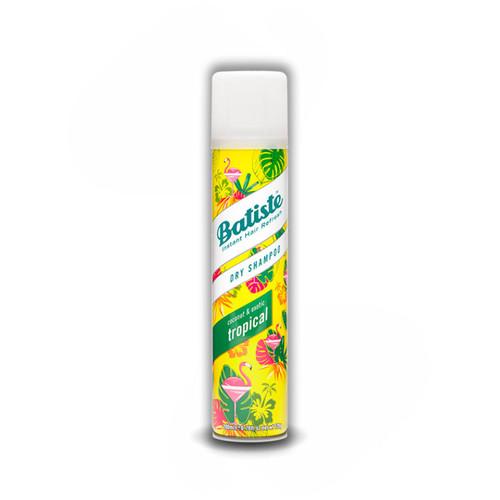 Batiste Tropical Dry Shampoo (6.76 oz.)