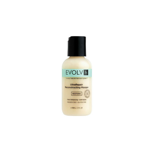 EVOLVh UltraRepair Reconstructing Masque (2 oz.)