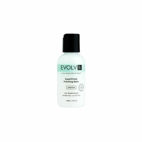 EVOLVh SuperFinish Polishing Balm (2 oz.)