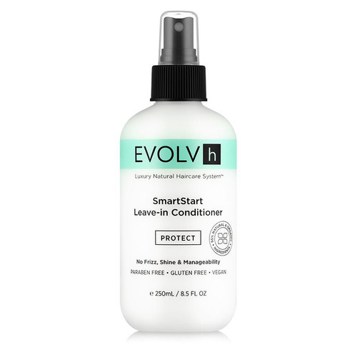 EVOLVh SmartStart Leave-in Conditioner (8.5 oz.)