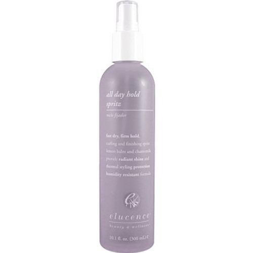 Elucence All Day Hold Spritz (10.1 oz.)