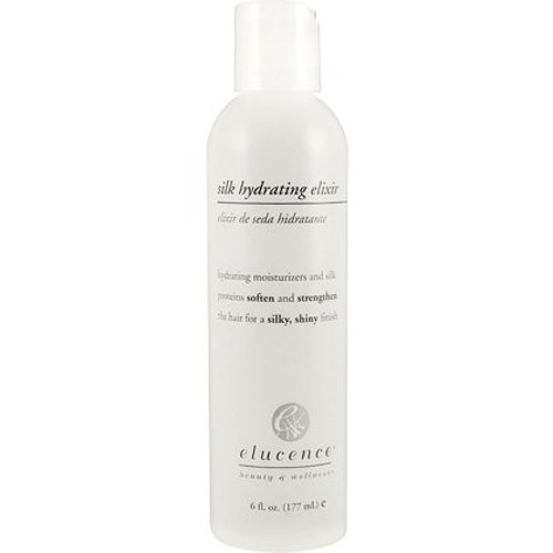 Elucence Silk Hydrating Elixir (6 oz.)