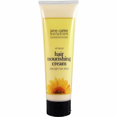 Jane Carter Solution Hair Nourishing Cream (4 oz.)