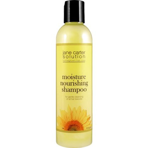 Jane Carter Solution Moisture Nourishing Shampoo (8 oz.)