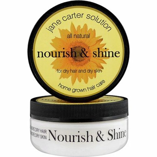 Jane Carter Solution Nourish & Shine (4 oz.)