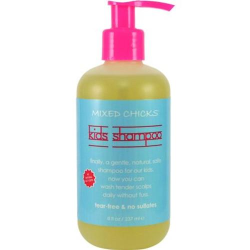 Mixed Chicks Kids Shampoo (8 oz.)