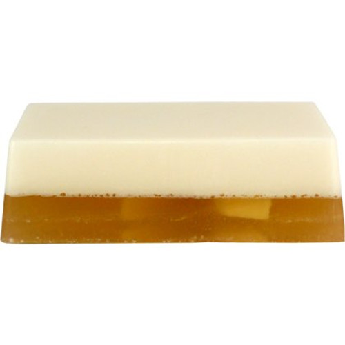 Review: Bobeam Honey Shea Shampoo Bar (3.8 oz.)
