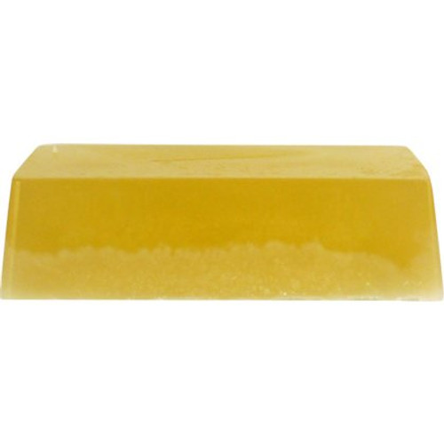 Review: Bobeam Rootz Herbal Hair Grower Shampoo Bar (3.8 oz.)