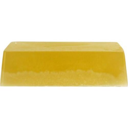 Bobeam Rootz Herbal Hair Grower Shampoo Bar (3.8 oz.)