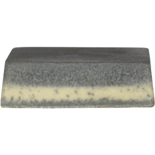 Review: Bobeam J'Rel's Detox Black Vanilla and Sandalwood Clay Shampoo Bar (3.8 oz.)
