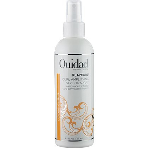 Ouidad PlayCurl Curl Amplifying Styling Spray (8.5 oz.)