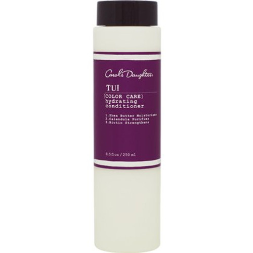Review: Carol's Daughter Tui Color Care Hydrating Conditioner (8.5 oz.)