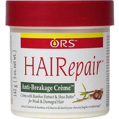 ORS HAIRepair Anti-Breakage Creme (5 oz.)