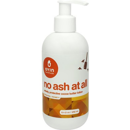 Oyin Handmade No Ash At All (8.4 oz.)