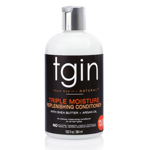 tgin Triple Moisture Replenishing Conditioner (13 oz.)