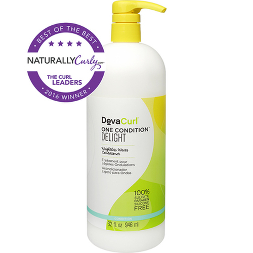 DevaCurl One Condition Delight (32 oz.)