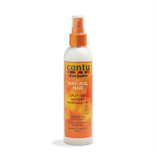 Cantu Split End Mender Conditioning Mist (8 oz.)