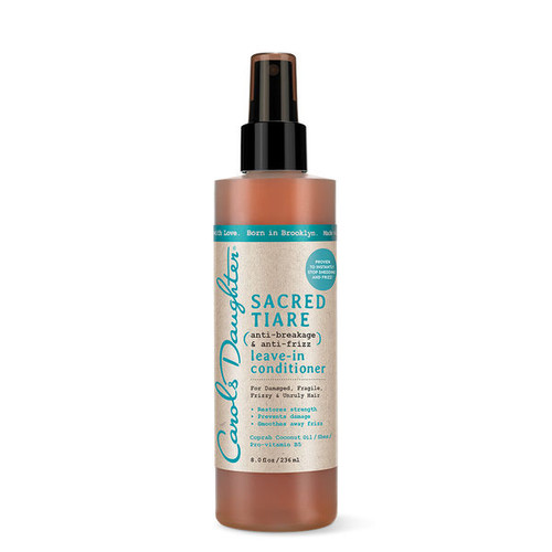 Carol's Daughter Sacred Tiare Leave-In Conditioner (8 oz.)
