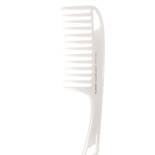 Cricket Ultra Smooth Coconut Detangling Comb