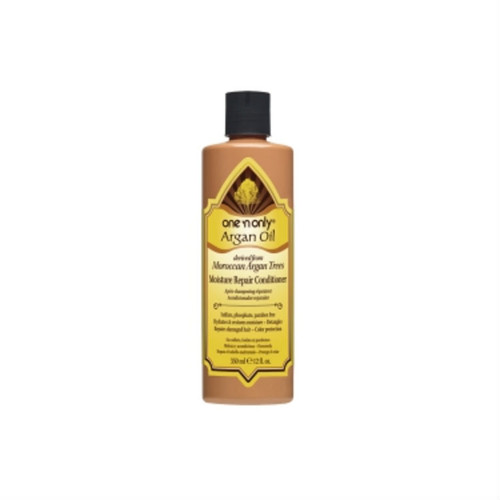 One 'n Only Argan Oil Moisture Repair Conditioner (12 oz.)