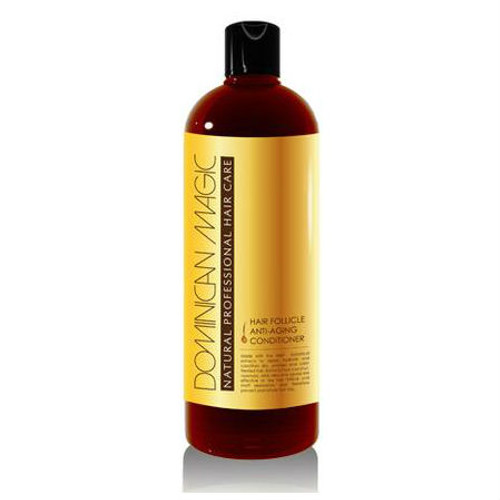Dominican Magic Anti-Aging Conditioner (16 oz.)