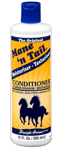 Mane 'n Tail Original Conditioner (16 oz.)