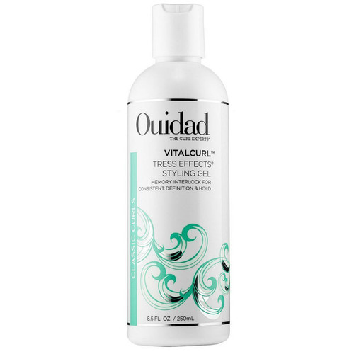 Ouidad Vitacurl Tress Effects Styling Gel (8.5 oz.)