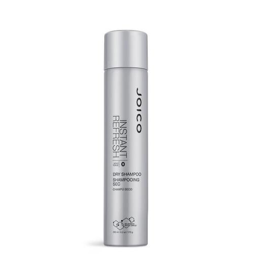 Review: Joico Instant Refresh Dry Shampoo (6.2 oz.)