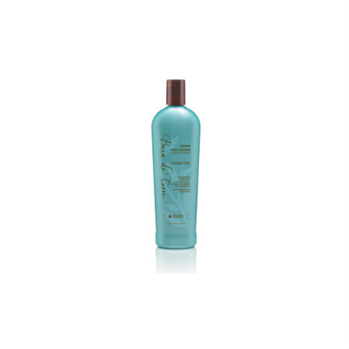 Review: Bain de Terre Jasmine Moisturizing Conditioner (13.5 oz.)
