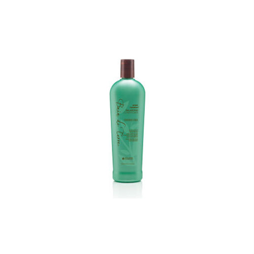 Review: Bain de Terre Green Meadow Balancing Conditioner (13.5 oz.)