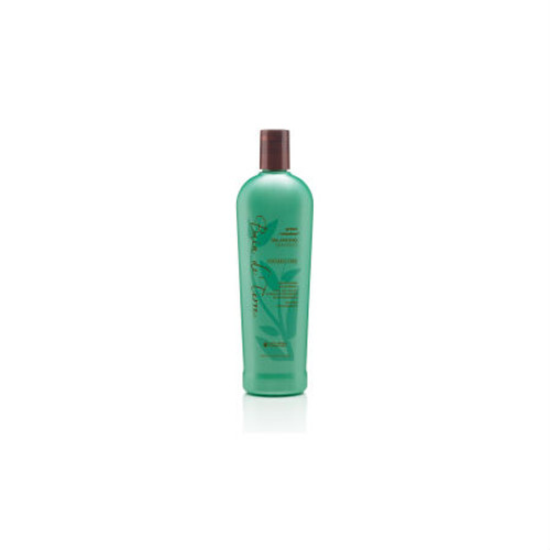 Review: Bain de Terre Green Meadow Balancing Shampoo (13.5 oz.)