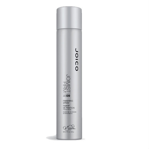 Review: Joico JoiMist Firm Finishing Spray (9.1 oz.)