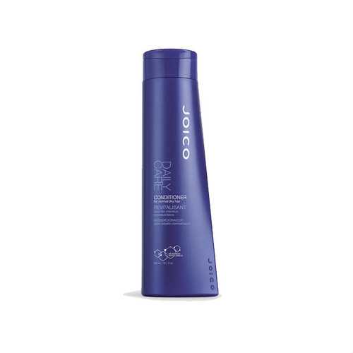 Review: Joico Daily Care Conditioner (10.1 oz.)